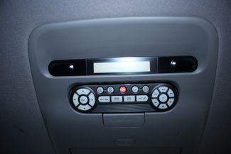 2008 Honda Odyssey EX-L Navi & RES Kensington, Maryland 68