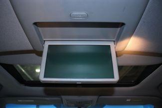 2008 Honda Odyssey EX-L Navi & RES Kensington, Maryland 69