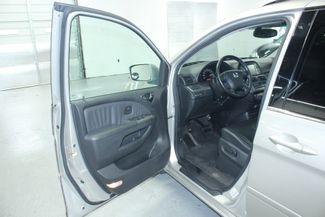 2008 Honda Odyssey Touring Kensington, Maryland 14