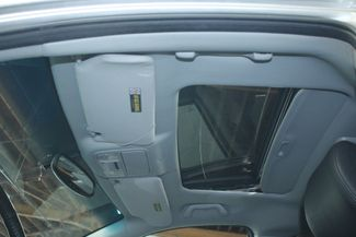 2008 Honda Odyssey Touring Kensington, Maryland 18