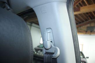 2008 Honda Odyssey Touring Kensington, Maryland 20