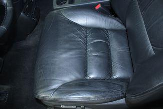 2008 Honda Odyssey Touring Kensington, Maryland 22