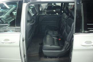 2008 Honda Odyssey Touring Kensington, Maryland 25