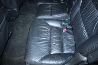 2008 Honda Odyssey Touring Kensington, Maryland 29