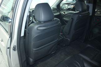 2008 Honda Odyssey Touring Kensington, Maryland 31