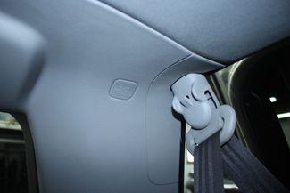 2008 Honda Odyssey Touring Kensington, Maryland 35