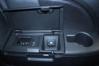 2008 Honda Odyssey Touring Kensington, Maryland 37