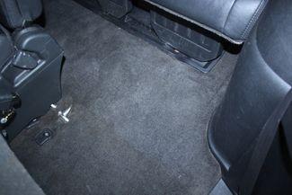 2008 Honda Odyssey Touring Kensington, Maryland 40