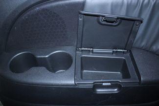 2008 Honda Odyssey Touring Kensington, Maryland 45