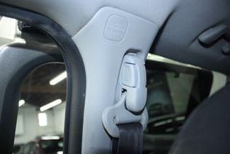 2008 Honda Odyssey Touring Kensington, Maryland 50