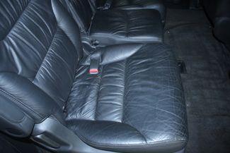 2008 Honda Odyssey Touring Kensington, Maryland 52