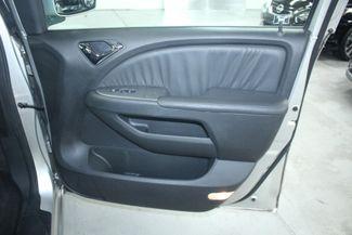 2008 Honda Odyssey Touring Kensington, Maryland 58