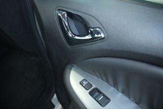 2008 Honda Odyssey Touring Kensington, Maryland 59