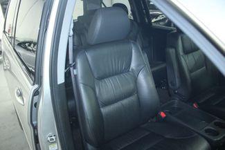 2008 Honda Odyssey Touring Kensington, Maryland 61