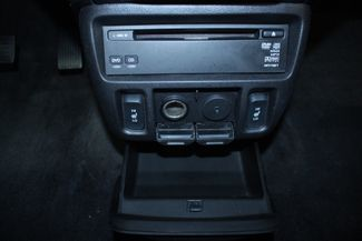 2008 Honda Odyssey Touring Kensington, Maryland 72