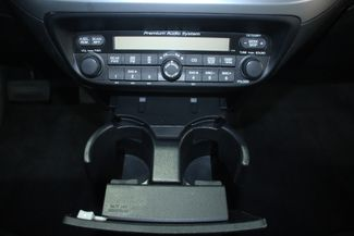 2008 Honda Odyssey Touring Kensington, Maryland 73