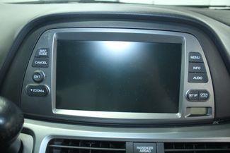 2008 Honda Odyssey Touring Kensington, Maryland 76