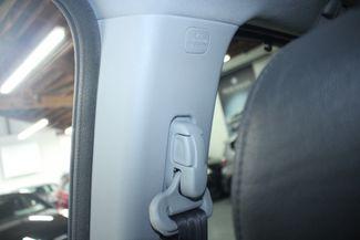 2008 Honda Odyssey Touring Kensington, Maryland 62