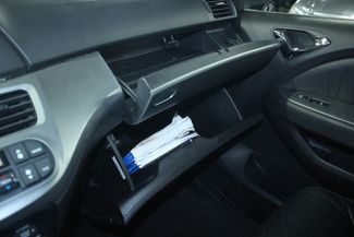 2008 Honda Odyssey Touring Kensington, Maryland 93