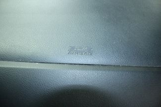 2008 Honda Odyssey Touring Kensington, Maryland 94