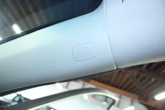 2008 Honda Odyssey Touring Kensington, Maryland 95