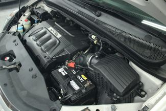 2008 Honda Odyssey Touring Kensington, Maryland 97