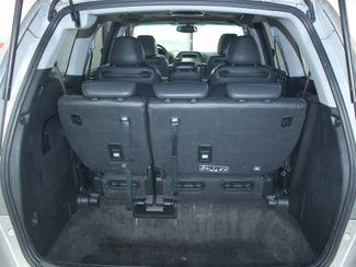 2008 Honda Odyssey Touring Kensington, Maryland 101