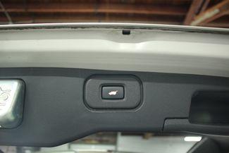 2008 Honda Odyssey Touring Kensington, Maryland 106