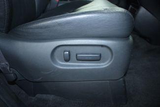 2008 Honda Odyssey Touring Kensington, Maryland 65