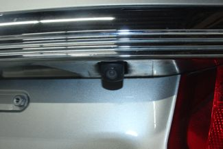 2008 Honda Odyssey Touring Kensington, Maryland 118