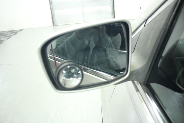2008 Honda Odyssey Touring Kensington, Maryland 12