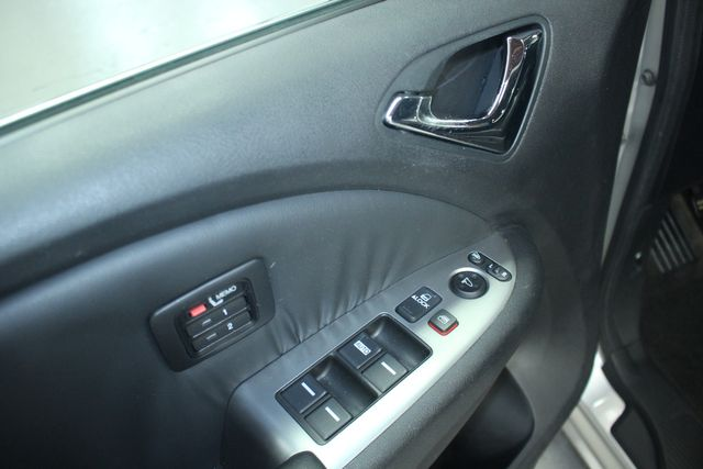 2008 Honda Odyssey Touring Kensington, Maryland 16