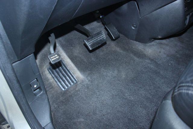 2008 Honda Odyssey Touring Kensington, Maryland 24