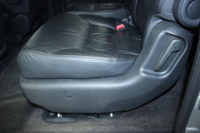 2008 Honda Odyssey Touring Kensington, Maryland 30