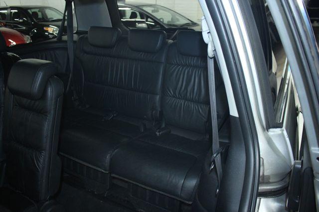 2008 Honda Odyssey Touring Kensington, Maryland 33