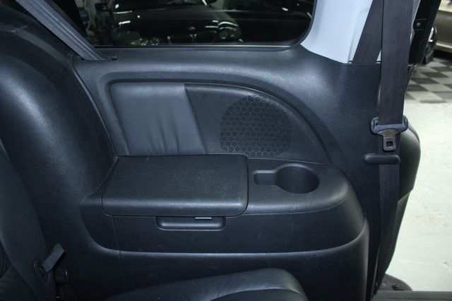 2008 Honda Odyssey Touring Kensington, Maryland 36
