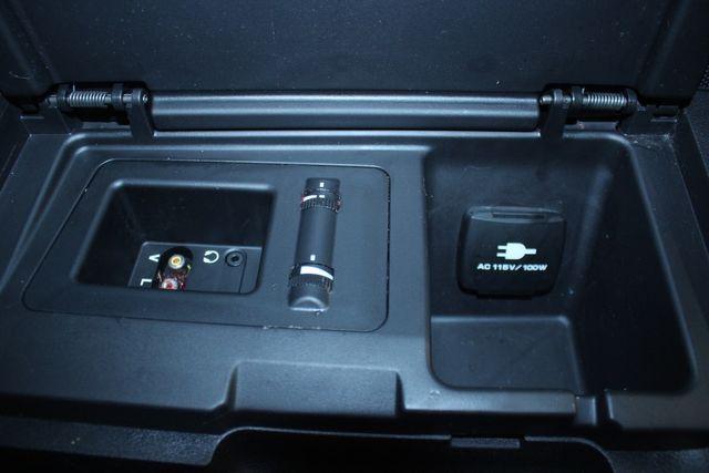 2008 Honda Odyssey Touring Kensington, Maryland 38