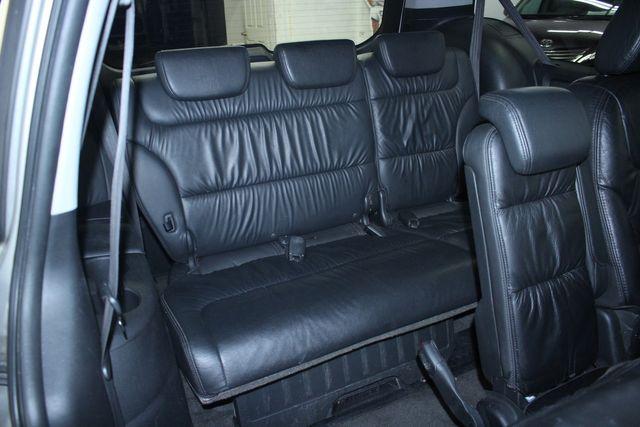 2008 Honda Odyssey Touring Kensington, Maryland 41