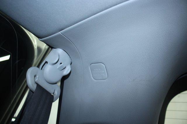 2008 Honda Odyssey Touring Kensington, Maryland 43