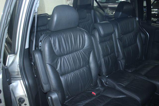 2008 Honda Odyssey Touring Kensington, Maryland 49