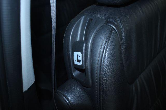 2008 Honda Odyssey Touring Kensington, Maryland 51