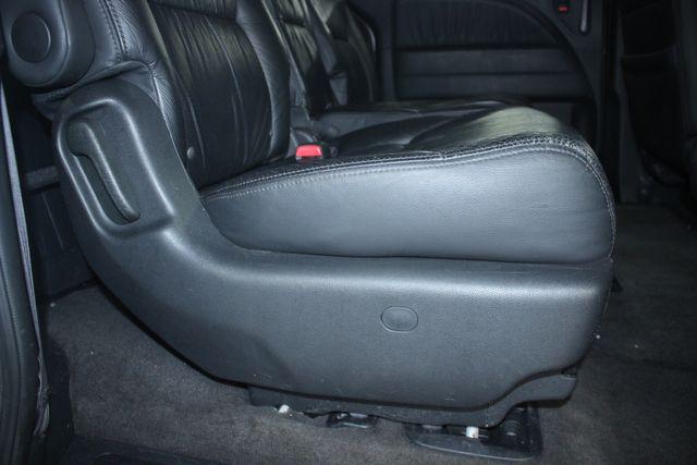 2008 Honda Odyssey Touring Kensington, Maryland 53