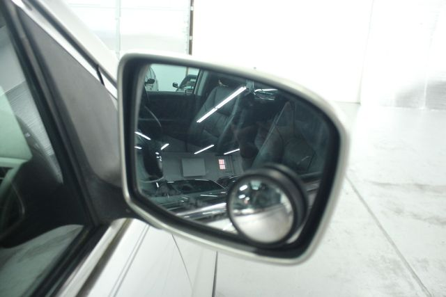 2008 Honda Odyssey Touring Kensington, Maryland 56