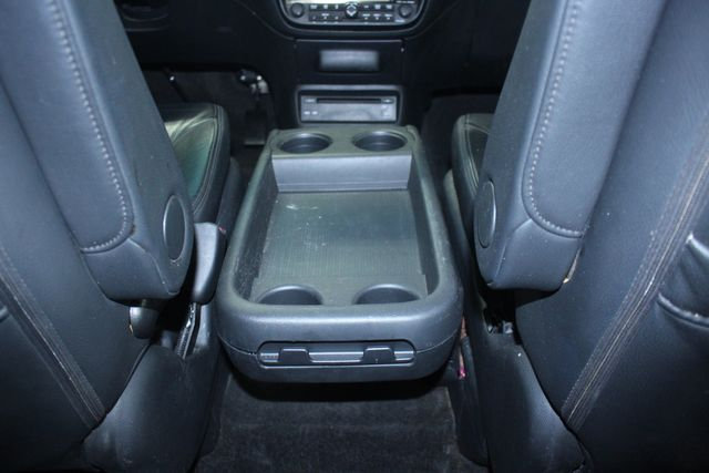 2008 Honda Odyssey Touring Kensington, Maryland 70