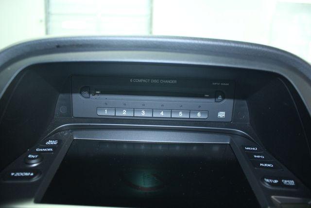 2008 Honda Odyssey Touring Kensington, Maryland 77