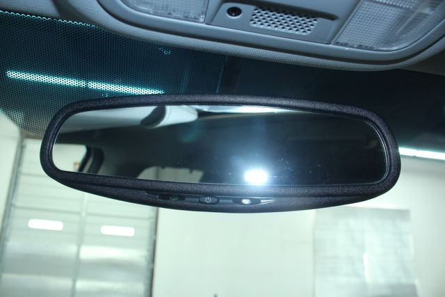 2008 Honda Odyssey Touring Kensington, Maryland 78