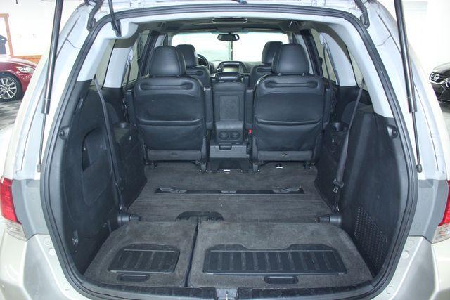 2008 Honda Odyssey Touring Kensington, Maryland 100