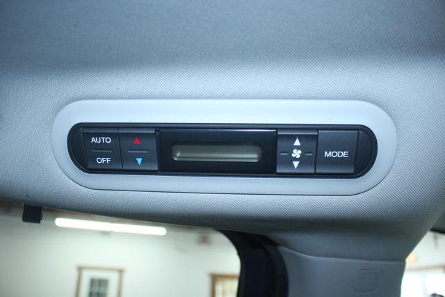 2008 Honda Odyssey Touring Kensington, Maryland 67