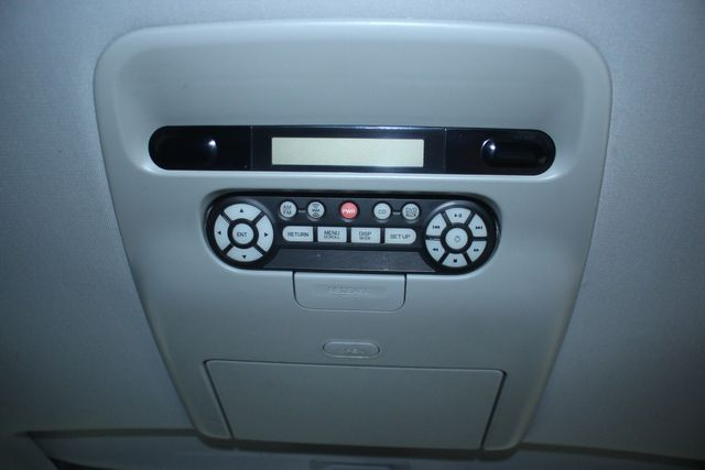 2008 Honda Odyssey Touring Kensington, Maryland 68