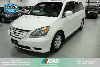 2008 Honda Odyssey EX-L Kensington, Maryland